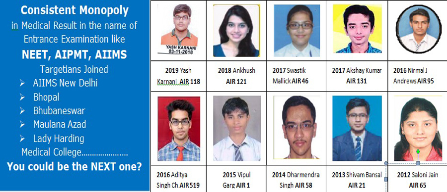 Best IIT JEE Coaching Institute Delhi Ncr